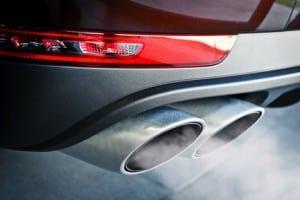 Der Abgasskandal ergibt sich durch Überschreitungen der Grenzwerte für Dieselabgase
