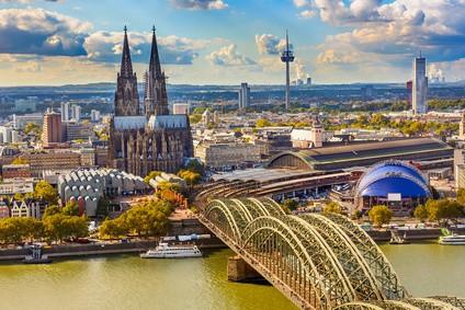 Köln Umweltzone