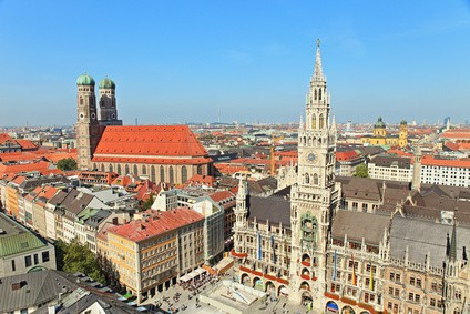 München Umweltzone