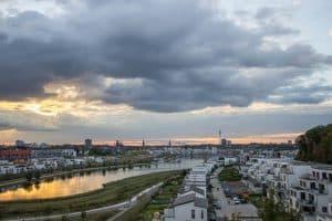 Dortmund hat seit Anfang 2012 eine Umweltzone und ist Teil städteübergreifenden Umweltzone Ruhrgebiet.