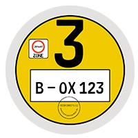 gelbe_Umweltplakette