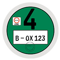 gruene_Umweltplakette